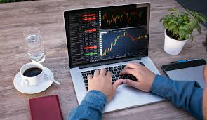 8 List of Major Financial Institutions in the World of Forex Trading