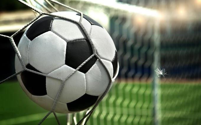 GIRA BOLA- resumo das principais notícias do esporte nesta terça-feira, 2 de março 2021