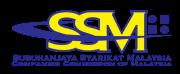 Tips berjimat untuk renovate rumah, Nusara Bina PMC, Nusara Bina, tips sebelum renovate rumah, bajet renovate rumah, harga renovate dapur, kontraktor