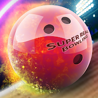 Bowling Club : Realistic 3D Mod Apk