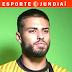 Atacante pode reforçar o Paulista na disputa da 4ª divisão