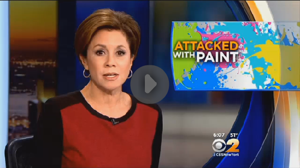 http://newyork.cbslocal.com/2015/03/30/police-investigate-brooklyn-paint-attacks-on-jews-as-possible-hate-crimes/