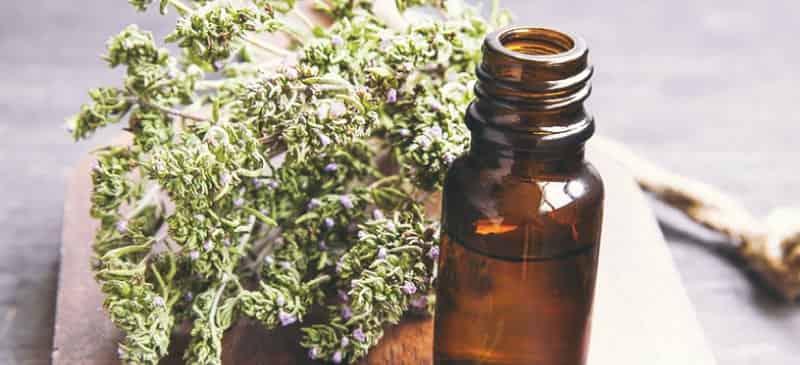 Foods That Balance Hormones, Hormonal Balance, Hormone Balance, Naturally Balance Hormones, Supplements To Balance Hormones Naturally