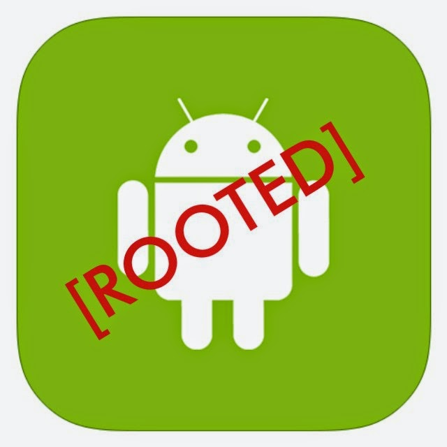 cara dapat smartphone gratis indosat matrix