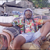 New Video|Q-Chief_Delaulah|Watch/Download Now