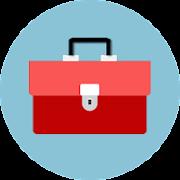 Smart kit 360 App Download 2020