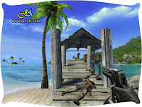 Far Cry PC Game Free Download Screenshot 4