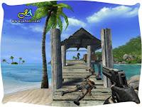 Far Cry PC Game Free Download Screenshot 4