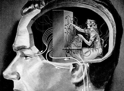 Definición neuropsicología neurosicología que es