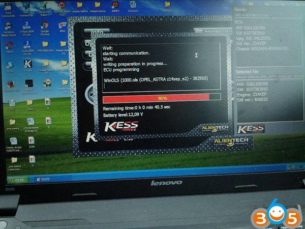 kess-v2-opel-me762-6