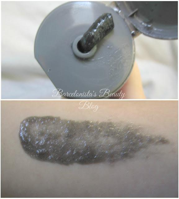 Drugstore Skincare Review, Folks!! Freeman Charcoal and Black Sugar Facial Polishing Mask