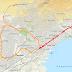 Το 2021 οι μελέτες για την επέκταση του μετρό Θεσσαλονίκης