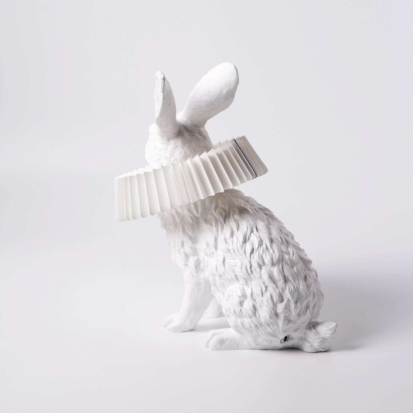 Lamp Rabbit X
