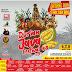 Kalender Event Wisata Wonosobo 2020