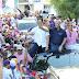 """Gonzalo Castillo asegura que consolidará el turismo de Puerto Playa, traerá más inversionistas para generar """"más empleos, más bienestar y más cuartos pa to'el mundo"""""""