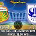 Prediksi Skor : Bhayangkara FC vs PSIS 20 Agustus 2019