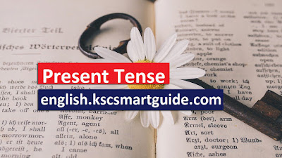present tense examples, types of present tense, simple present tense, simple present tense examples, present tense structure, present tense formula, present tense exercises, present tense rules