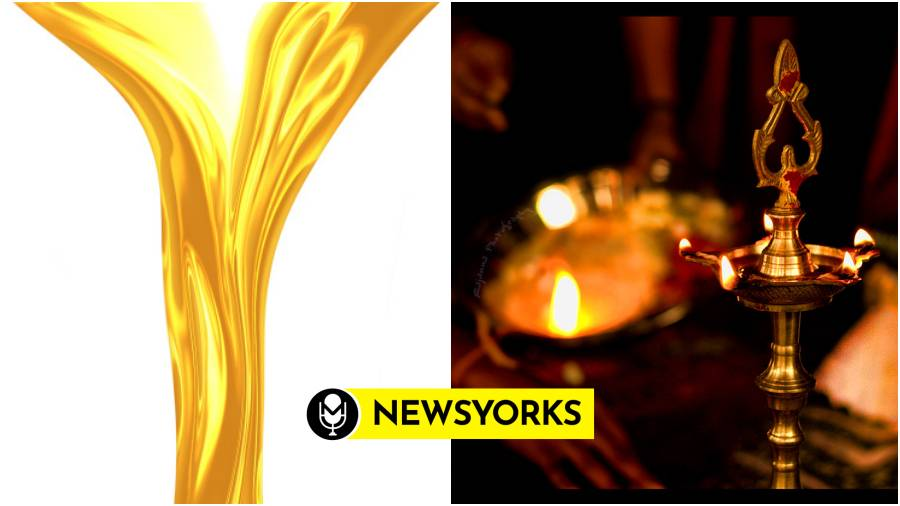 பெண்களுக்கு இருக்கக்கூடிய தீராத மன கஷ்டம் மனக் குழப்பம் பிரச்சனைகள் அனைத்தும் தீரும் !!