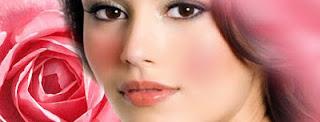 तुरन्त- सुरक्षित- सुन्दर- गोरापन- के- लिए- टिप्स, Beauty- Tips- for- Fairness- Face- in- Hindi , Fairness Beauty Tips, सुन्दर गोरापन के टिप्स, sundar gori twacha ke tips, Beauty Fair Skin Tips