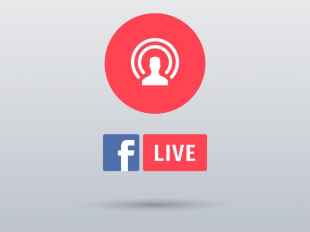 Using Facebook Live To Boost Engagement And Product Awareness