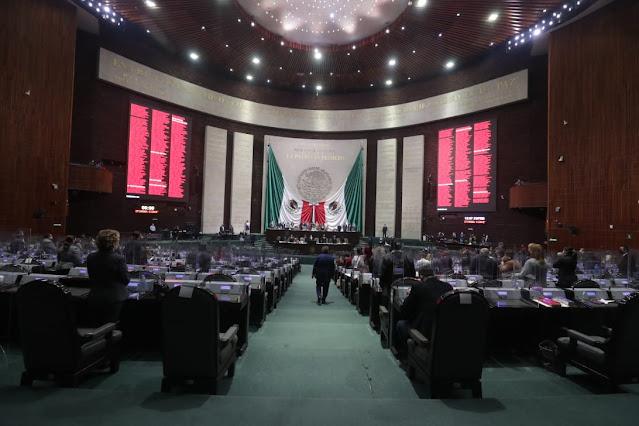 Propone AMLO cambio a la SCT, sería Secretaría de Infraestructura, Comunicaciones y Transportes