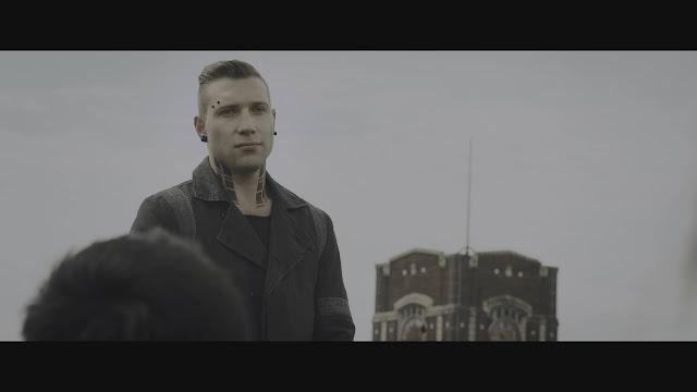 Divergente (2014) 4k BDRemux HDR Latino - Ingles