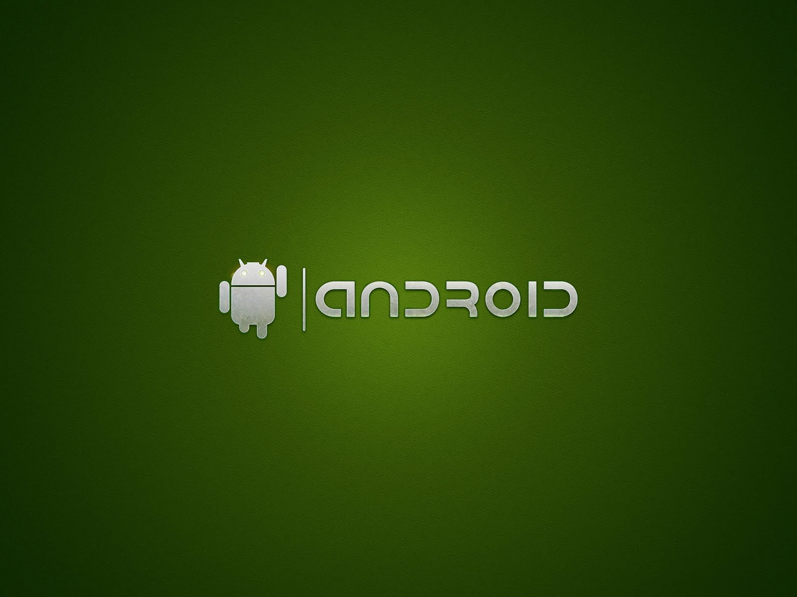 live android wallpaper 2