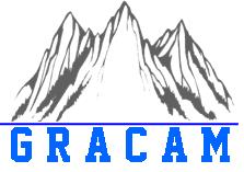 GRACAM S.A