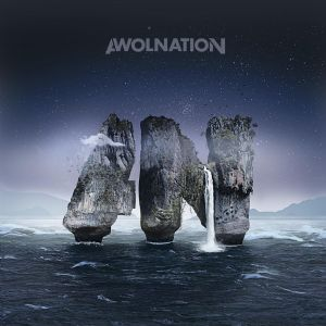 Sail - Awolnation