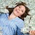 Cuman Bekerja Dirumah !! Wanita Ini Menghasilkan Lebih Dari Rp.1.233.000.000 Perbulan