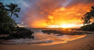 The Sea Village Vacation Rental in Hawaii
