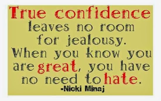 Jealousy Quotes (Depressing Quotes) 0071 1