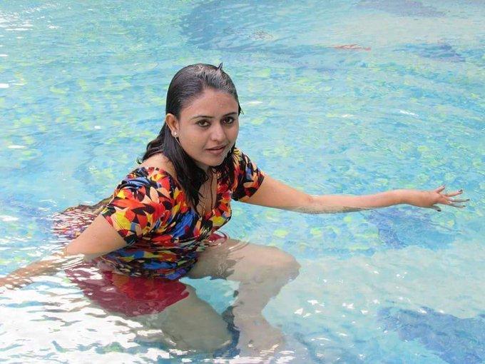 Khurir Monor Aru Tuition Master Logot SudaSudi - Axamiya Sudon Kahini