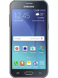 Full Firmware For Device Samsung Galaxy J2 SM-J200BT