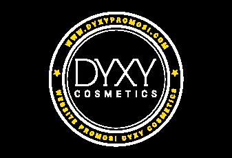 Dyxy Cosmetics Harga Promosi Setiap Bulan Dengan kami