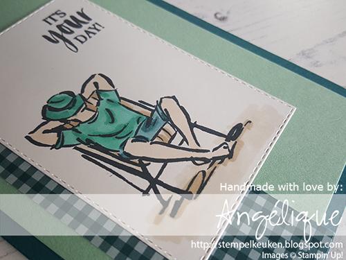 de Stempelkeuken Stampin'Up! producten koopt u bij de Stempelkeuken #stempelkeuken #stampinup #stampinupnl #stampinupdemo #cardmaking #kaartenmaken #kartenbasteln #kreativ #papercrafting #echtepostiszoveelleuker #mannenkaarten #stempelen #stamping #cardsformen #itsyourday #happybirthday #verjaardag #ontspannen #stampinblends #inkleuren #kleurenvoorvolwassenen #coloringforadults #workshop #diy #handgemaakt #handmade #denhaag #westland #delft #amsterdam #rotterdam