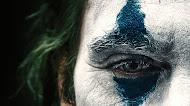 Joaquin Phoenix  - Joker Mobile Wallpaper