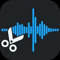 Super Sound Pro 1.5.0.4 (Mod, Unlocked)