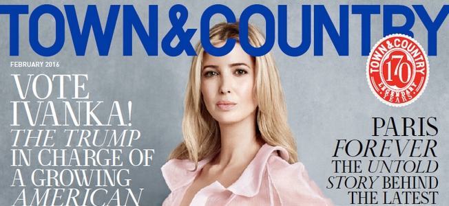 http://beauty-mags.blogspot.com/2016/01/ivanka-trump-town-country-us-february.html