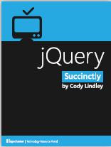 Jquery pdf tutorialspoint