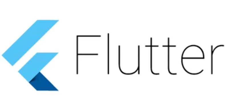 Flutter Interview Questions and Answers | A Google Framework