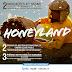 [News] 'Honeyland', documentário indicado ao Oscar, estreia no streaming