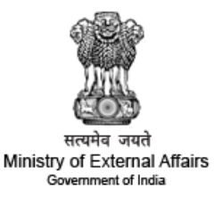 Ministry of External Affairs Jobs,latest govt jobs,govt jobs,latest jobs,jobs