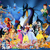 Disney zenders bij Vodafone