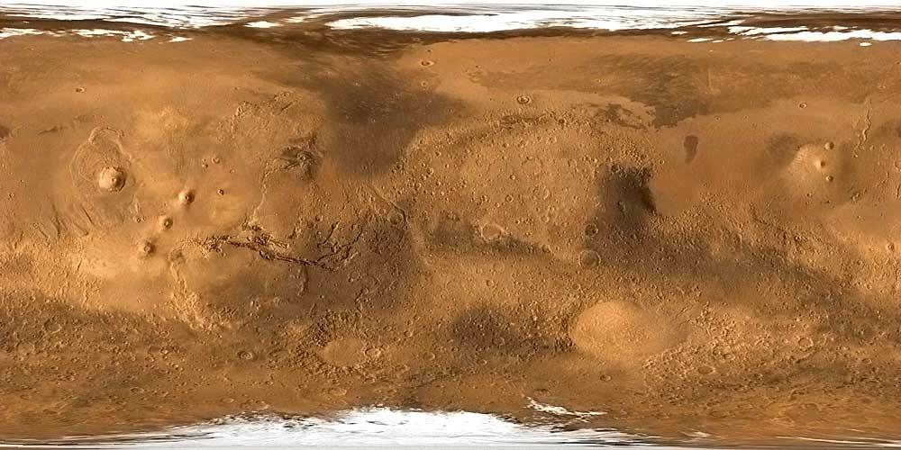 textures surface of saturn nasa - photo #19