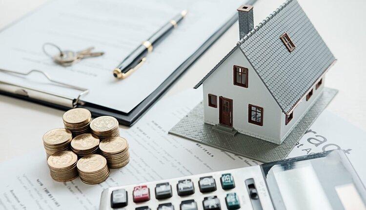 Inmobiliarios rechazan la intención del Gobierno de gravar las viviendas ociosas
