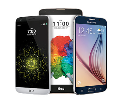 Top 10 Low Price Mobile Phone Handsets in Bangladesh - সবথেকে কম দামের ১০টি মোবাইল ফোন