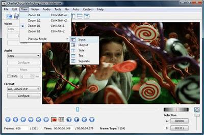 Aplikasi Mengedit Video Yang Ringan Untuk PC atau Laptop