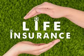 Tips to Help You Buy Life Insurance