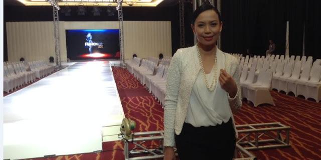 Mengagumkan, Kecantikan Model-Model Indonesia Ini Tak Termakan Usia